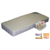 Best Dream Memory Comfort vákuum matrac (120x200 cm)