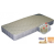 Best Dream Memory Comfort vákuum matrac (110x200 cm)