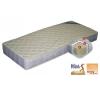 Best Dream Memory Comfort vákuum matrac (90x200 cm) ágy és ágykellék