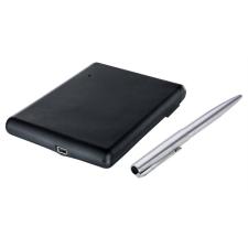 Freecom Mobile Drive XXS 1TB USB3.0 HF1TMUX merevlemez