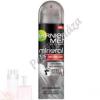 Garnier Mineral Men Neutralizer Deo Spray 150 ml