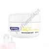 Nivea Visage Q10 Plus Ránctalanító nappali krém 50 ml
