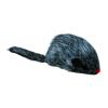 Trixie Játék macska egér felhúzható 8cm