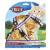 Trixie Hám és póráz xl macskának mintás 34-57cm/13mm 1,2m