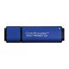 Kingston RAM PEN DRIVE 32GB USB3.0 KINGSTON VAULT PRIVACY