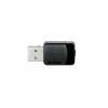 D-Link NET D-LINK DWA-171 Wireless AC Dual-Band Nano USB