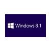 Microsoft Operációs rendszer, 32 bit, HUN (OEM), MICROSOFT Windows 8.1