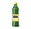 Rauch Citromlé, 100%, 1 l, RAUCH üdítő, ásványviz, gyümölcslé