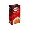 Segafredo Kávé, pörkölt, szemes, vákuumos csomagolásban, 1000 g, SEGAFREDO Intermezzo