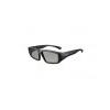 Epson Passzív 3D szemüveg, gyermek méret 5 db/ csomag