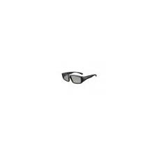 Epson Passzív 3D szemüveg, gyermek méret 5 db/ csomag 3d szemüveg