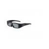 Epson Aktív 3D RF szemüveg projektorhoz, EPSON