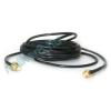 GSM Kommunikátorok TellSystem SMA-Cable