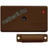 Vezeték nélküli ELMES ELECTRONIC CTX3H BR