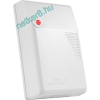 Vezeték nélküli ELMES ELECTRONIC RP501RH