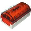 Kiegészítő SASO HD-15 piros