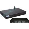 EXCELLTEL CDX-TS+308 Hibrid telefonközpont