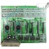 EXCELLTEL CDX-TP16120 CID Telefonközpont bővítő