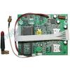 EXCELLTEL CDX-TP832 01 GSM Hibrid telefonközpont bővítő