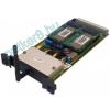 MATRIX ETERNITY GE Card GSM4 3G Hibrid telefonközpont bővítő