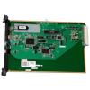 MATRIX ETERNITY ME Card VMS16 Hibrid telefonközpont bővítő