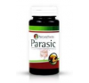 NaturalSwiss NaturalSwiss Parasic Anti-parazita kapszula 110 db táplálékkiegészítő