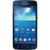 Samsung Galaxy Express 2 G3815