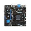 MSI MBO MSI A88XM-E35
