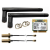 Shuttle Others Wlan kit for slim series PC