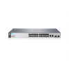 HP NET HP 2530-24 Switch