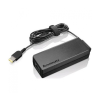 Lenovo NB ThinkPad 90W adapter X1