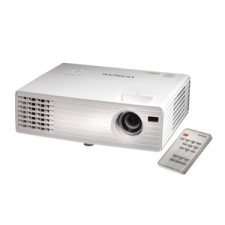 Hitachi CP-DX250 projektor