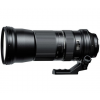 Tamron SP 150-600mm F/5-6.3 Di VC USD (Canon)