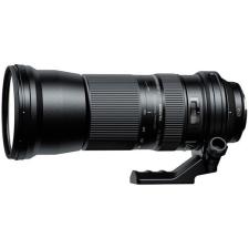 Tamron SP 150-600mm F/5-6.3 Di VC USD (Canon) objektív