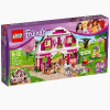 Lego Friends LEGO Friends 41039 Napsugár farm