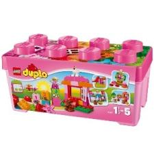 LEGO DUPLO Creative Play 10571 lego