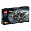 LEGO LEGO Technic 42021 Motoros szán