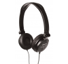 Superlux HD572 fülhallgató, fejhallgató