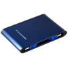 Silicon Power Armor A80 500GB USB3.0 SP500GBPHDA80S3B