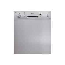 Whirlpool ADP 7570 IX mosogatógép
