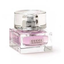 Gucci Gucci II. EDP 30 ml parfüm és kölni