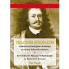 Theatrum europaeum - a rákóczi-szabadságharc krónikája...