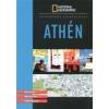 Athén zsebkalauz - National Geographic