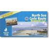 North Sea Cycle Route - Esterbauer