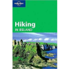 Hiking in Ireland - Lonely Planet
