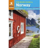 Norway - Rough Guide