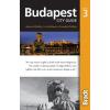 Budapest - Bradt