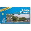 Radatlas Provence - Esterbauer