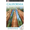 California (Kalifornia) Eyewitness Travel Guide