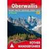 Oberwallis - RO 4127